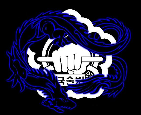 Dragon KSW logo